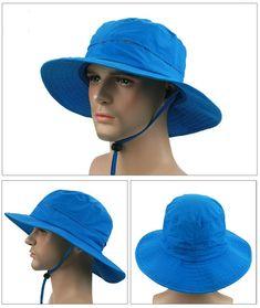 330069dee63fb 9 Best Hiking Hat images