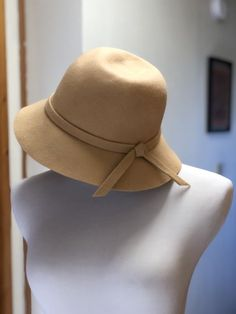 498a6a96a72 We are professional with the hats