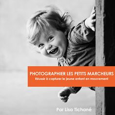 Formations pour phot