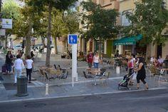 Hello Toulon ! #Toulon, #plage, #France, #vacation, #beer, #food, #Heineken, #streetphotography, #RCT,  https://twitter.com/vladimiryosifov/status/580059062437588993