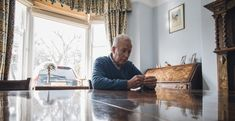 Elder Abuse: Two True Stories of Support - AgeWise King CountyAgeWise King County