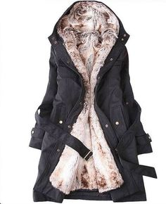 I want this coat for Ithaca… But potentially a sketchy (and long ship-time) Chinese eBay auction...