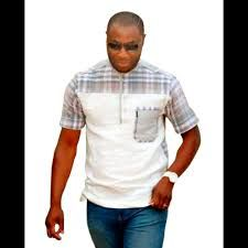 chemise homme modeles pagnes pinterest chemises et galeries. Black Bedroom Furniture Sets. Home Design Ideas