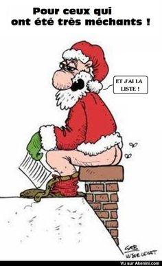 On est dans la m. Funny Christmas Cartoons, Funny Cartoons, Christmas Humor, Fart Humor, Graffiti, English Jokes, Image Fun, Very Funny, Funny Art