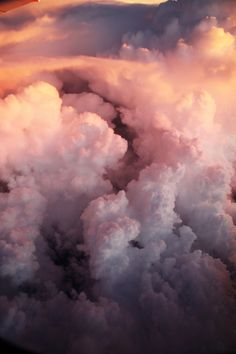 Creative Photography, Idiosyncratic, Clouds, Sky, and Air image ideas & inspiration on Designspiration Photomontage, Beautiful Sky, Beautiful Pictures, White Photography, Nature Photography, Pool Photography, Sky And Clouds, Pink Clouds, Storm Clouds