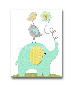 Llama Smile Print Art Prints Nz Design Posters Gifts Endemicworld Nursery Ideas Pinterest