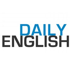 Daily English Conversation is a free Channel for English learners. We study how to learn English speaking easily. You'll also see lessons for English speakin...