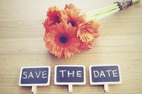 How to Address Save the Date Postcards | eHow
