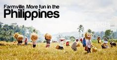 it's more fun in the philippines - Google Search