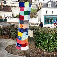 My town in the heart of the castel of the Loire and the zoo of Beauval France. Ma ville en plein coeur des châteaux de la Loire et du zoo de Beauval France. #mytown #town #castle #loirecastle #beauvalzoo #Valleyofthecher #france #maville #ville #valleeducher #chateaudelaloire #chateau #instaday #instagood #instahollidays #hollidays #vacances #art #artisitc