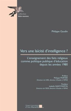 Où ? http://documentation.unicaen.fr/clientBookline/service/reference.asp?INSTANCE=incipio&OUTPUT=PORTAL&DOCID=default:UNIMARC:735835&DOCBASE=SARA2EVERFLORA