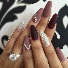 YES OR NO⁉️ Follow: @viral.makeup.tips Follow: @diy.simple.nails Follow: @viral.nail.feed Follow: @viral.fashions Follow: @diy.life.ftw Follow: @diy.life.guides @riyathai87 • Tag a Friend & Follow #nails #nailsoftheday #nailsart #nails2inspire #nailsvideos #nailspiration #nailswag #nailstagram #nailstyle #nailshop #nailsofig #nailsinc #nailsdesign #nailsalon #nailsdone #nailswatch #nailsaddict #nailsdid #nailsofinstagram #nailspolish #nail...