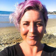 Lavender Pastel Pixie Cut Pastel Pixie, Cut Life, Pixie Cut, Lavender, Pixie Haircut, Pixie Hairstyles, Lavandula Angustifolia