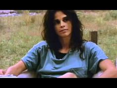Sally Mann - A free spirit and an amazing artist. Watch all the parts to this video if you can. Crazy in-depth look at the life of a true artist.