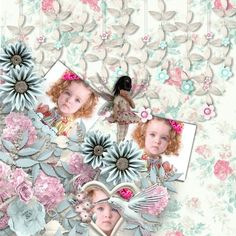 New kit SWEET AS CANDY  http://www.digi-boutik.com/boutique/index.php?main_page=product_info&cPath=106_114&products_id=9373 http://scrapfromfrance.fr/shop/index.php?main_page=product_info&cPath=88_246&products_id=7346  Photo: Elena Karagyozova