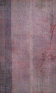 Vintage Colored Teppich Rug Carpet Patchwork Orientteppich 2,86x1,86 TOP Nr.387   eBay