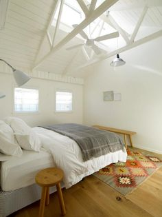 Charlotte Minty Interior Design: new zealand