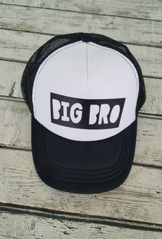 45 Best Cricut Hats images  f753fd04a1e7