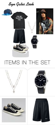 """""""FANFIC DRUNK IN LOVE"""" by samilla-way on Polyvore featuring arte"""
