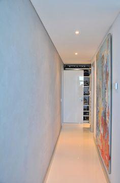 Apartment in Parque das Nações by Nuno Ladeiro (5)