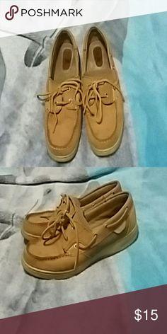 Alaho island shoes slightly worn aloha island Shoes Flats & Loafers