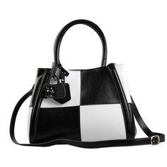 3c22c9082e78 VEEVANV New genuine leather bag women handbag tote bag 2017 new Shoulder  Bags patchwork women messenger bags bolsa feminina