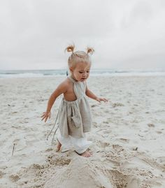 kids fashion such a simple, beautiful color Fashion Kids, Little Girl Fashion, Toddler Fashion, Fall Toddler Outfits, Lil Baby, Baby Kind, Mama Baby, Little People, Little Ones