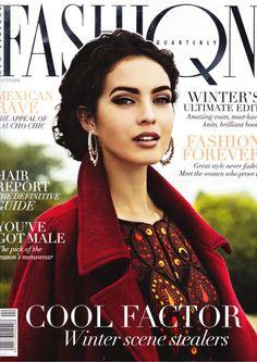 Fashion-Quarterly-Winter-2013-Cover.jpg (543×768)