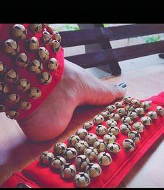 Mehendi Photography, Muslim Couple Photography, Indian Wedding Photography, Dance Photography, Photography Ideas, Wedding Groom, Party Wedding, Indian Classical Dance, Classical Music