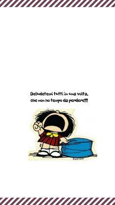 Mafalda Quotes, Nostalgia, Positivity, Smile, Comics, Funny, Comic Art, Calendar, Jokes