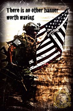 God Bless America and God Bless Our Troops! Army Mom, Army Life, Military Life, Us Army, Military Honors, Military Style, Military Art, I Love America, God Bless America