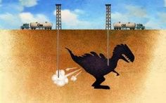 Funny pictures about And that's how we get oil and natural gas. Oh, and cool pics about And that's how we get oil and natural gas. Also, And that's how we get oil and natural gas. Oilfield Humor, Oilfield Trash, Oilfield Life, Geology Humor, Petroleum Engineering, Science Jokes, Science Cartoons, Funny Me, Funny Stuff