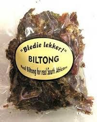 Get a FREE Bledie Lekker South African Biltong Sample! If you have never tried Bledie Lekker brand biltong simply request a taste sample in the Visit South Africa, Biltong, South African Recipes, Out Of Africa, Kruger National Park, Africa Travel, Cape Town, The Cure, Country
