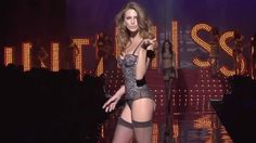 Intimissimi Lingerie Fashion Show Fall Winter 2016 Full Show