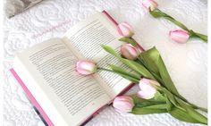 Buongiorno Lettori e Lettrici! Preparate carta e penna perché arrivano le nuove uscite della settimana! Io ho già adocchiato parecchi libri quindi vi avverto… attenzione al vostro portafoglio…