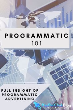 Learn all the things you need to know about #programmatic #media #buying from our experiences in running campaigns for global brands. Content Marketing, Social Media Marketing, Digital Marketing, Vape Pen For Sale, Music Collage, Display Banners, Picture Icon, Educational Games For Kids, City Wallpaper