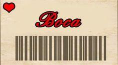 Boca.jpg (332×185)