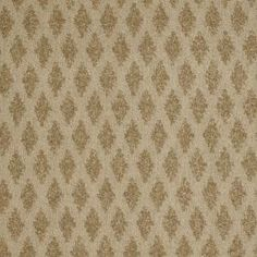 Martha Stewart Living Mayfield Valley - Color Clove 12 ft. Carpet-HDB40MS098 at The Home Depot