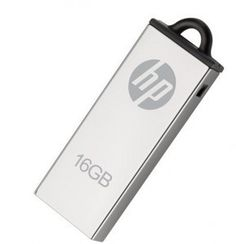 HP 16GB Pen Drive @Rs.704(70% Discount) | Zordaar.com
