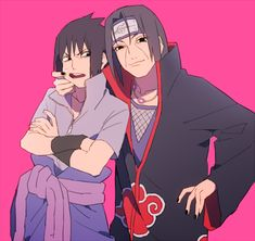 Uchiha.Brothers.full.2226772.jpg (800×755)