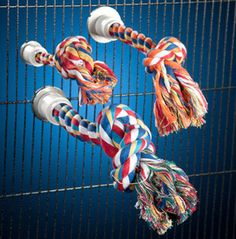 Bird Rope Knots $4.99. look for promo codes. I got 10% off