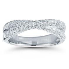 Three band wedding ring ecclesiastes 12