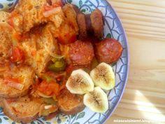 Mia's Cuisine