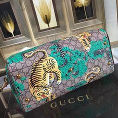"""Wholesale Gucci 409527 Handbags GG Clutch Handbags, Designer Luxury Gucci Card holder Handbags Shoulder Tote Handbags,  Discount Luxury Gucci Card holder Handbags Handbags for women, Online Wholesale flashion Gucci Card holder Handbags Handbags, Hot Sales Gucci Card holder Handbags Suppliers Clutch bags. www.lovinstorebag.com,www.fashion8mall.ru, www.lovinstorehandbag.com, www.mysticalbag.ru, www.affectionbag.ru, http://store8bag.ru  whatsapp: 8613660598258  ""中的照片 - Google 相册"