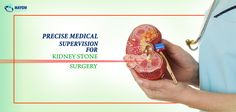Whether you need a or not depends on medical supervision. If suffering from the problem, a Kidney Stones, Surgery, Medical, Medicine, Med School, Active Ingredient