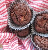 Nutella Banana Bread Cookies