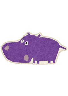 Kodin1, Anno, Hippo-bukleematto.