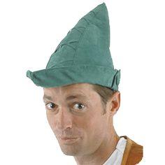 medieval hats - Google zoeken