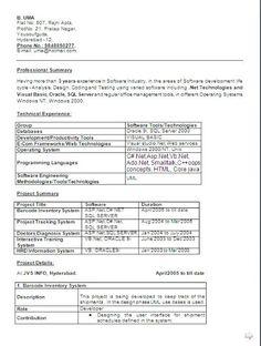Academic Cv Sample Free Download Excellent Curriculum Vitae