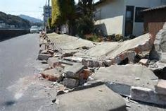 Yahoo! Image Search Results for 7.0 quake off Japan